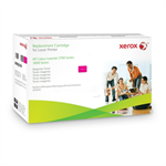 Xerox 003R99758 compatible Toner magenta, 3.5K pages @ 5% coverage (replaces HP 314A)
