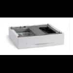 Xerox 097S04150 550sheets
