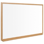 Bi-Office MB85002319 whiteboard 1800 x 1200 mm