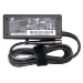 2-Power AC Adapter 18.5v 65W 3.5A