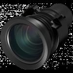 Epson Lens - ELPLU03 - G7000 & L1000 Series ST off axis 1