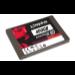 Kingston Technology SSDNow E100 400GB