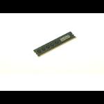 Hewlett Packard Enterprise DIMM 4 GB PC3-12800 CL11 DPC