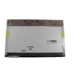 CoreParts MSC30723 notebook spare part Display