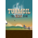 Nexway Turmoil - The Heat Is On (DLC) Linux/Mac/PC Español