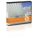 HP Data Protector V6.1 Single Server Edition -UX DVD LTU