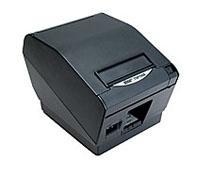 Star Micronics TSP700II TSP743IID-24 label printer Direct thermal Colour 406 x 203 DPI Wired