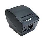 Star Micronics TSP700II TSP743IID-24 Direct thermal Colour 406 x 203DPI label printer