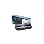 Click, Save & Print Remanufactured Canon Cartridge T / FX-8 Mono Toner Cartridge