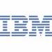 IBM Optical pass-thru module SC cable