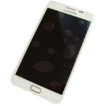 Samsung GH97-12948B mobile phone spare part