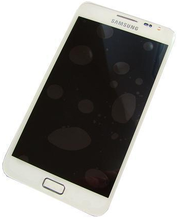 Samsung GH97-12948B mobile phone spare part