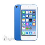 Apple iPod touch 64GB MP4 64GB Azul