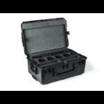 Bosch DCNM-WTCD equipment case Briefcase/classic case Black