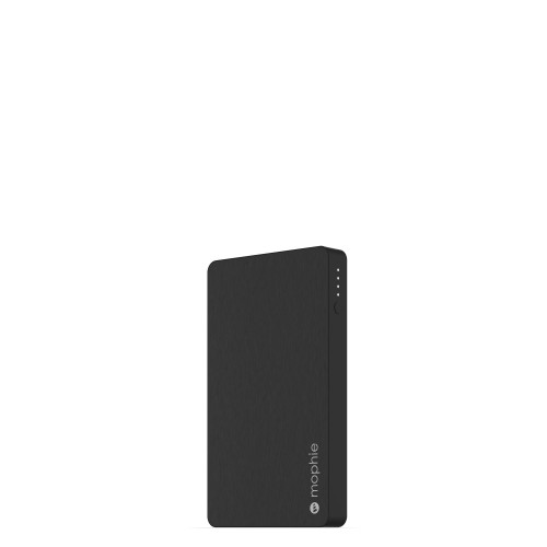 mophie Powerstation power bank 5050 mAh Black