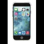 "Mobilis 057005 mobile phone case 11.9 cm (4.7"") Cover Transparent"