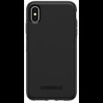OtterBox Symmetry Series voor Apple iPhone Xs Max, zwart