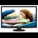 Philips 273E3QHSB AMVA LCD monitor, LED backlight