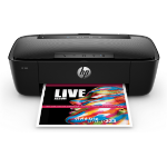 HP AMP 130 Colour 4800 x 1200DPI A4 Wi-Fi inkjet printer