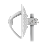 Ubiquiti Networks airFiber 60 LR