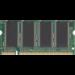 Fujitsu 4GB DDR3 1333MHz