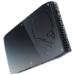 Intel BOXNUC6I7KYK4 PC/workstation barebone UCFF Black BGA 1440 i7-6770HQ 2.6 GHz