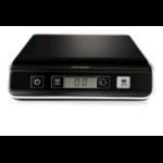 DYMO M5 Electronic postal scale Black