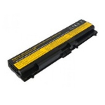 MicroBattery MBI55071 notebook spare part Battery