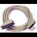 C2G 2m IEEE-1284 C36/MC36 Cable