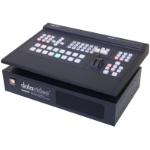 DataVideo SE-2200 video mixer HD