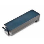 Intermec Rechargeable Battery Pack Lithium-Ion 2200mAh rechargeable battery