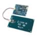 ACS ACM1252U-Y3 smart card reader Indoor Green USB 2.0