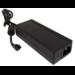 Datalogic 94ACC0250 adaptador e inversor de corriente Interior 90 W Negro
