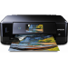 Epson Photo XP-760 Inkjet A4 Wi-Fi Amber