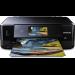Epson Photo XP-760 Inkjet A4 Wi-Fi Amber