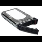 "Lenovo 1 TB, 2.5"", SAS internal hard drive HDD 1000 GB"