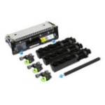 Lexmark 40X8426 Service-Kit, 200K pages