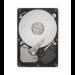 IBM 500GB
