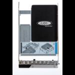 """Origin Storage DELL-3840EMLCRI-S20 internal solid state drive 3.5"""" 3840 GB Serial ATA III eMLC"""