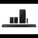 Samsung HW-Q870A 5.1.4ch Home Theatre Soundbar (2021)