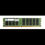 Samsung M393A4K40CB2-CTD memory module 32 GB DDR4 2666 MHz ECC
