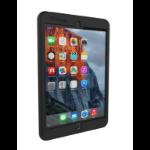 "Compulocks BNDIPP tabletbehuizing 32,8 cm (12.9"") Hoes Zwart"