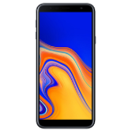 "Samsung Galaxy J4+ SM-J415F 15.2 cm (6"") 2 GB 32 GB Single SIM 4G Black 3300 mAh"