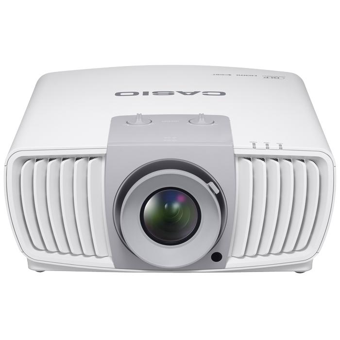 Casio XJ L8300HN UJ Projector