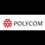 Polycom 5150-26126-001 software license/upgrade