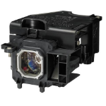 NEC NP17LP-UM 265W projector lamp