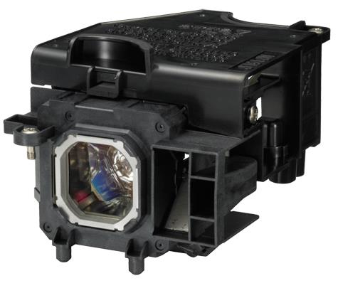 NEC NP17LP-UM lámpara de proyección 265 W