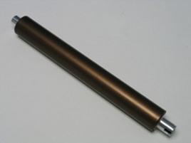 MicroSpareparts MSP3856 printer roller