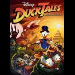 Capcom DuckTales: Remastered PC Multilingual