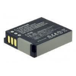 2-Power VBI9708A rechargeable battery